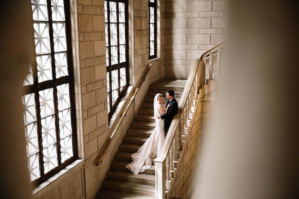 stambaugh-auditorium-youngstown-ohio-cleveland-wedding-photographers-106.jpg
