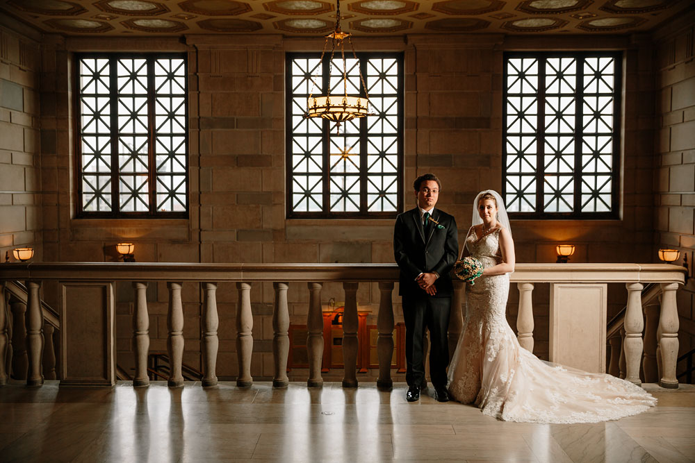 stambaugh-auditorium-youngstown-ohio-cleveland-wedding-photographers-108.jpg