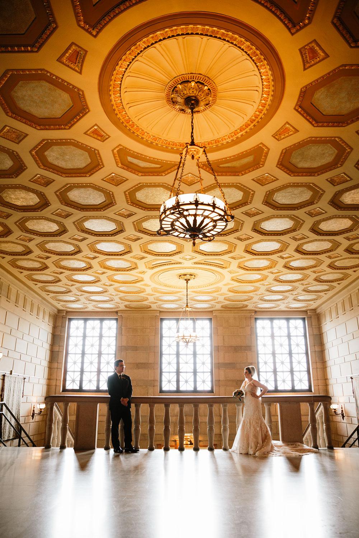 stambaugh-auditorium-youngstown-ohio-cleveland-wedding-photographers-110.jpg