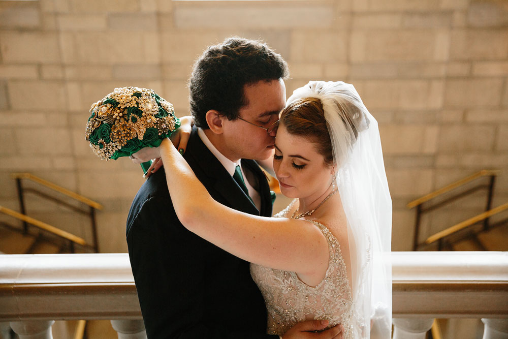 stambaugh-auditorium-youngstown-ohio-cleveland-wedding-photographers-115.jpg