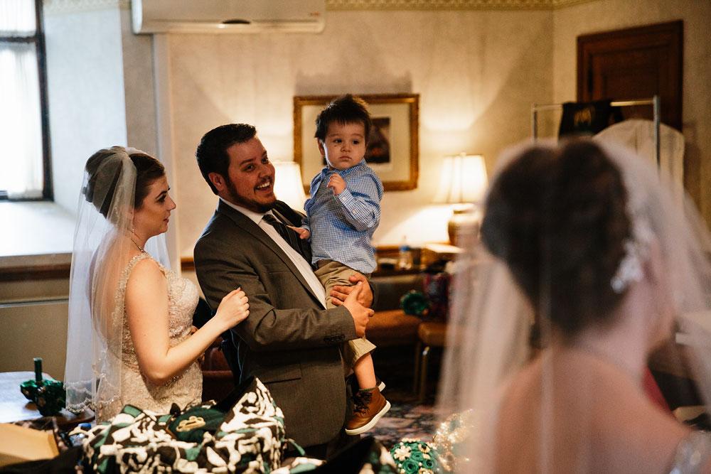 stambaugh-auditorium-youngstown-ohio-cleveland-wedding-photographers-116.jpg