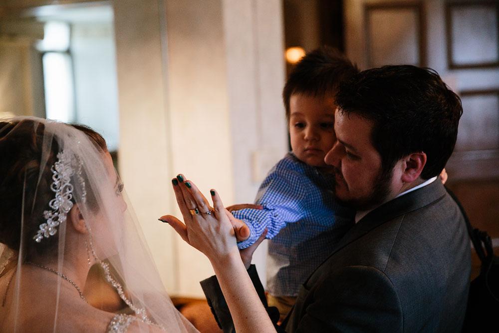 stambaugh-auditorium-youngstown-ohio-cleveland-wedding-photographers-117.jpg