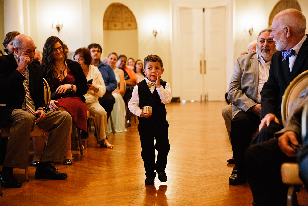 stambaugh-auditorium-youngstown-ohio-cleveland-wedding-photographers-122.jpg