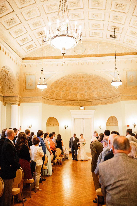 stambaugh-auditorium-youngstown-ohio-cleveland-wedding-photographers-123.jpg