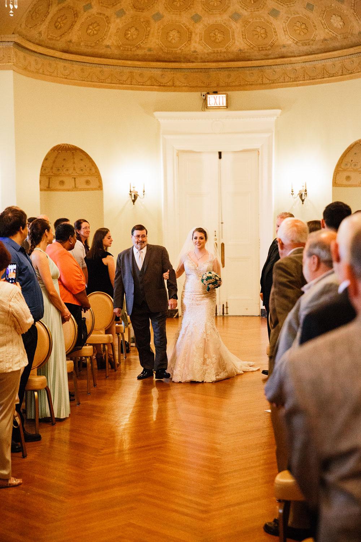 stambaugh-auditorium-youngstown-ohio-cleveland-wedding-photographers-124.jpg