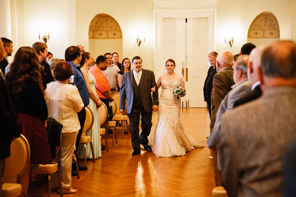 stambaugh-auditorium-youngstown-ohio-cleveland-wedding-photographers-125.jpg