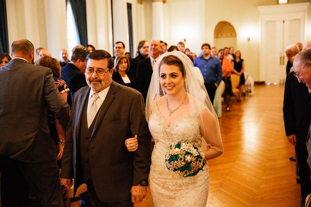 stambaugh-auditorium-youngstown-ohio-cleveland-wedding-photographers-127.jpg