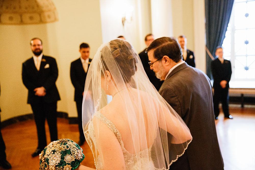 stambaugh-auditorium-youngstown-ohio-cleveland-wedding-photographers-128.jpg