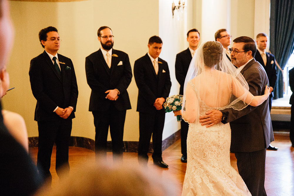 stambaugh-auditorium-youngstown-ohio-cleveland-wedding-photographers-131.jpg