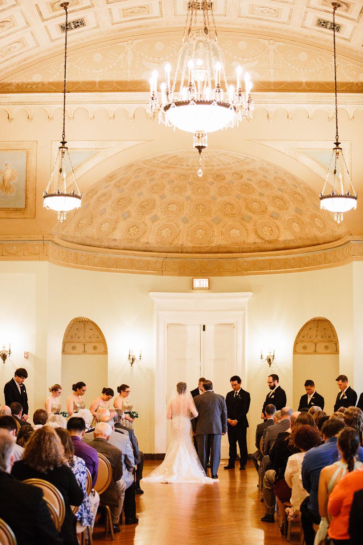 stambaugh-auditorium-youngstown-ohio-cleveland-wedding-photographers-130.jpg