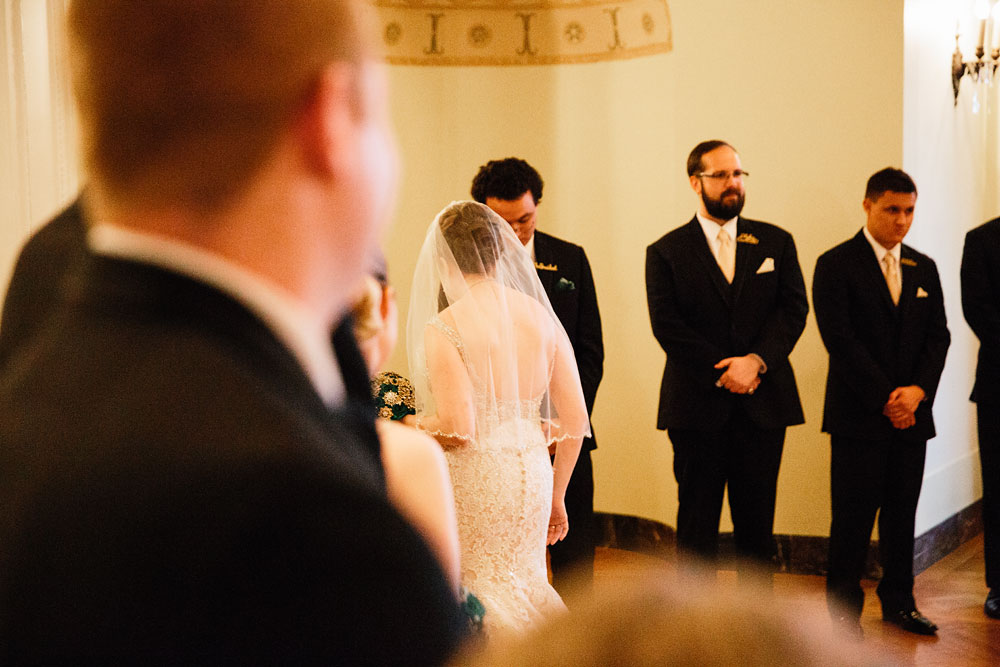 stambaugh-auditorium-youngstown-ohio-cleveland-wedding-photographers-132.jpg