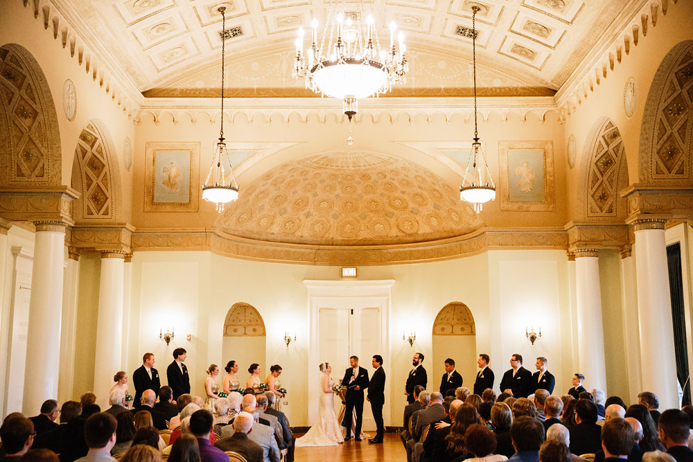 stambaugh-auditorium-youngstown-ohio-cleveland-wedding-photographers-133.jpg