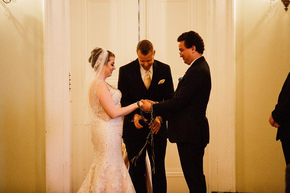 stambaugh-auditorium-youngstown-ohio-cleveland-wedding-photographers-135.jpg