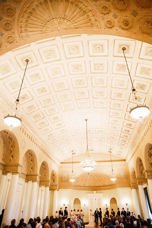 stambaugh-auditorium-youngstown-ohio-cleveland-wedding-photographers-134.jpg