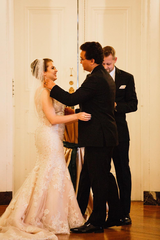 stambaugh-auditorium-youngstown-ohio-cleveland-wedding-photographers-137.jpg