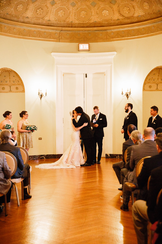 stambaugh-auditorium-youngstown-ohio-cleveland-wedding-photographers-138.jpg