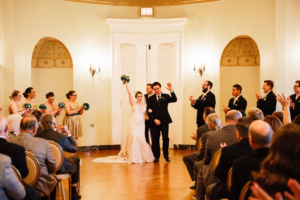 stambaugh-auditorium-youngstown-ohio-cleveland-wedding-photographers-139.jpg