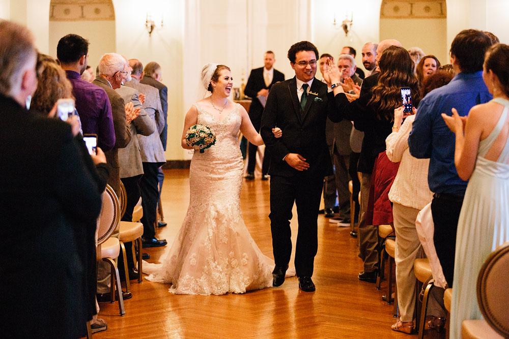 stambaugh-auditorium-youngstown-ohio-cleveland-wedding-photographers-140.jpg
