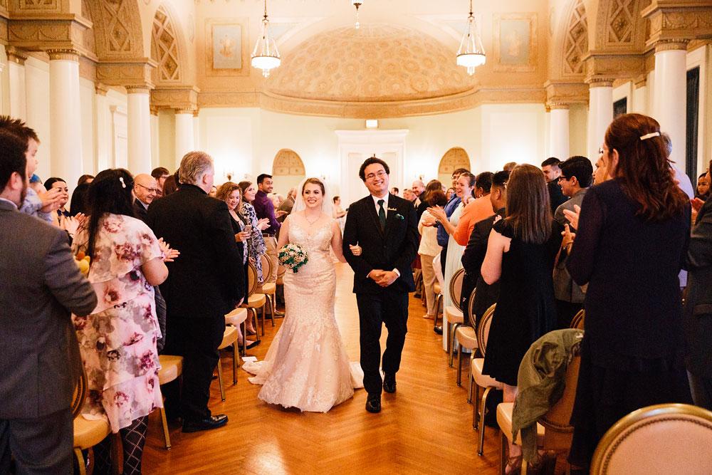 stambaugh-auditorium-youngstown-ohio-cleveland-wedding-photographers-141.jpg