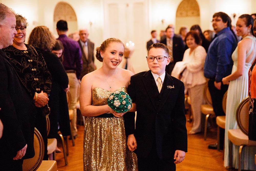 stambaugh-auditorium-youngstown-ohio-cleveland-wedding-photographers-142.jpg