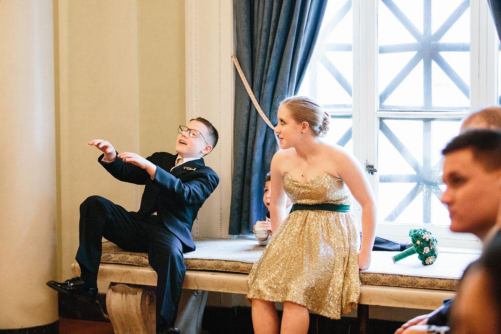 stambaugh-auditorium-youngstown-ohio-cleveland-wedding-photographers-143.jpg