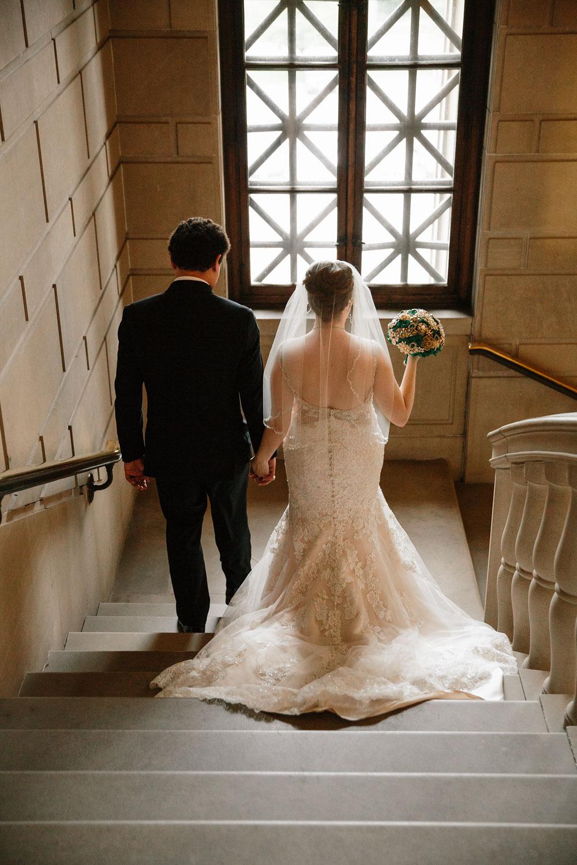 stambaugh-auditorium-youngstown-ohio-cleveland-wedding-photographers-144.jpg