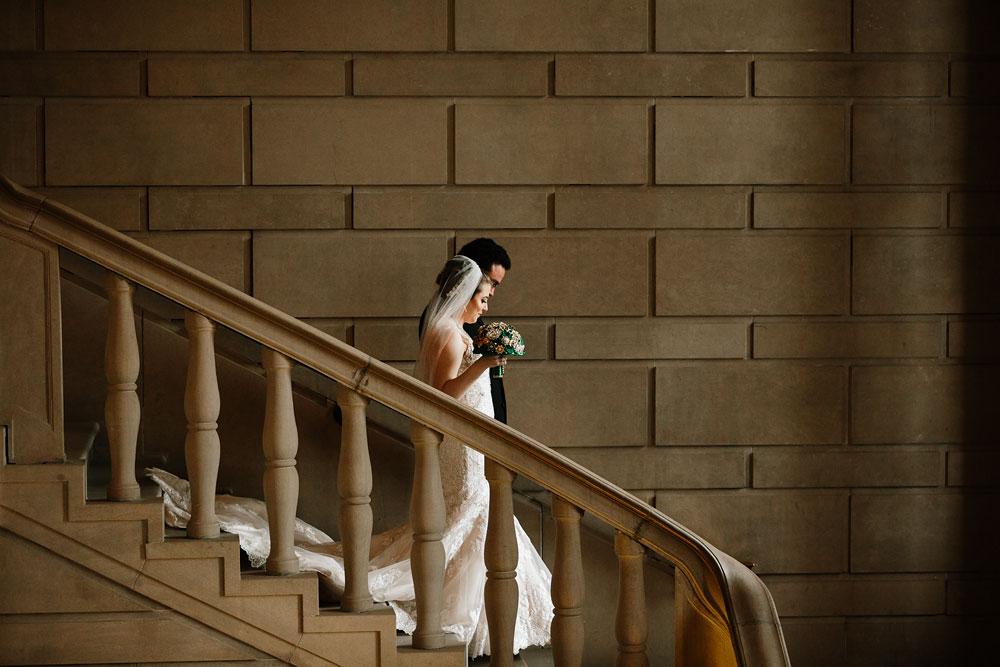 stambaugh-auditorium-youngstown-ohio-cleveland-wedding-photographers-145.jpg