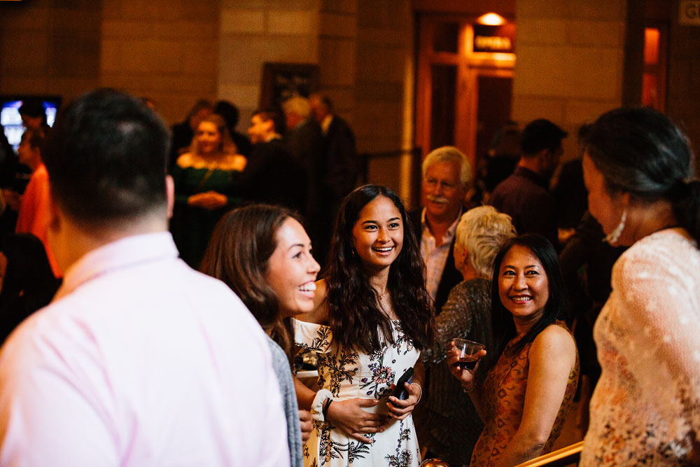 stambaugh-auditorium-youngstown-ohio-cleveland-wedding-photographers-149.jpg