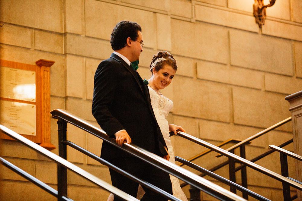 stambaugh-auditorium-youngstown-ohio-cleveland-wedding-photographers-150.jpg