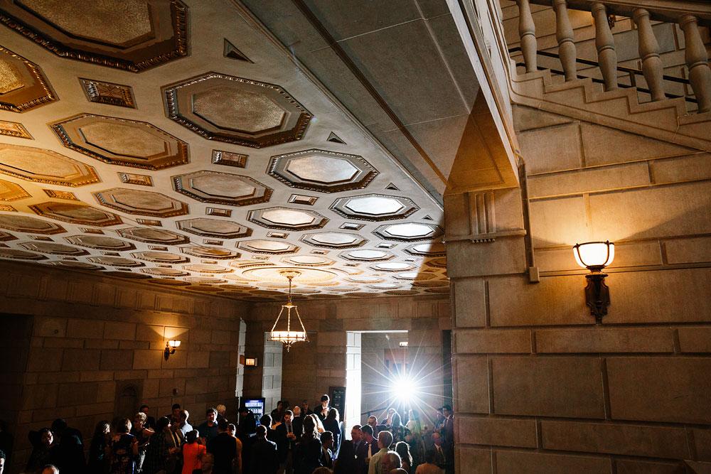 stambaugh-auditorium-youngstown-ohio-cleveland-wedding-photographers-151.jpg