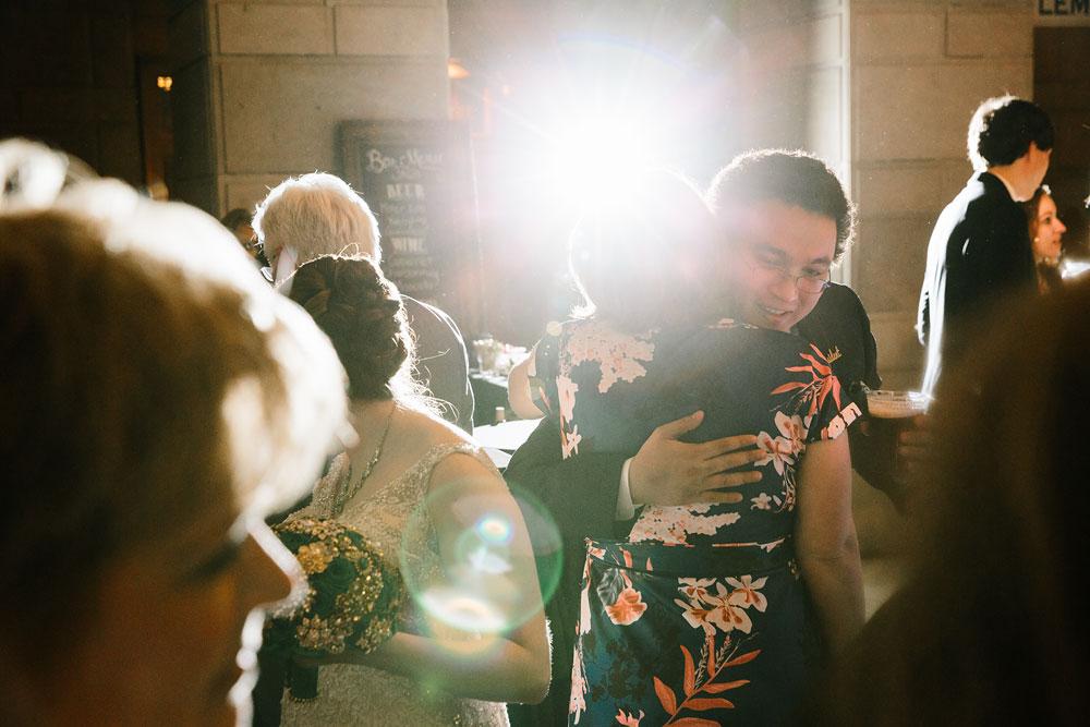 stambaugh-auditorium-youngstown-ohio-cleveland-wedding-photographers-152.jpg