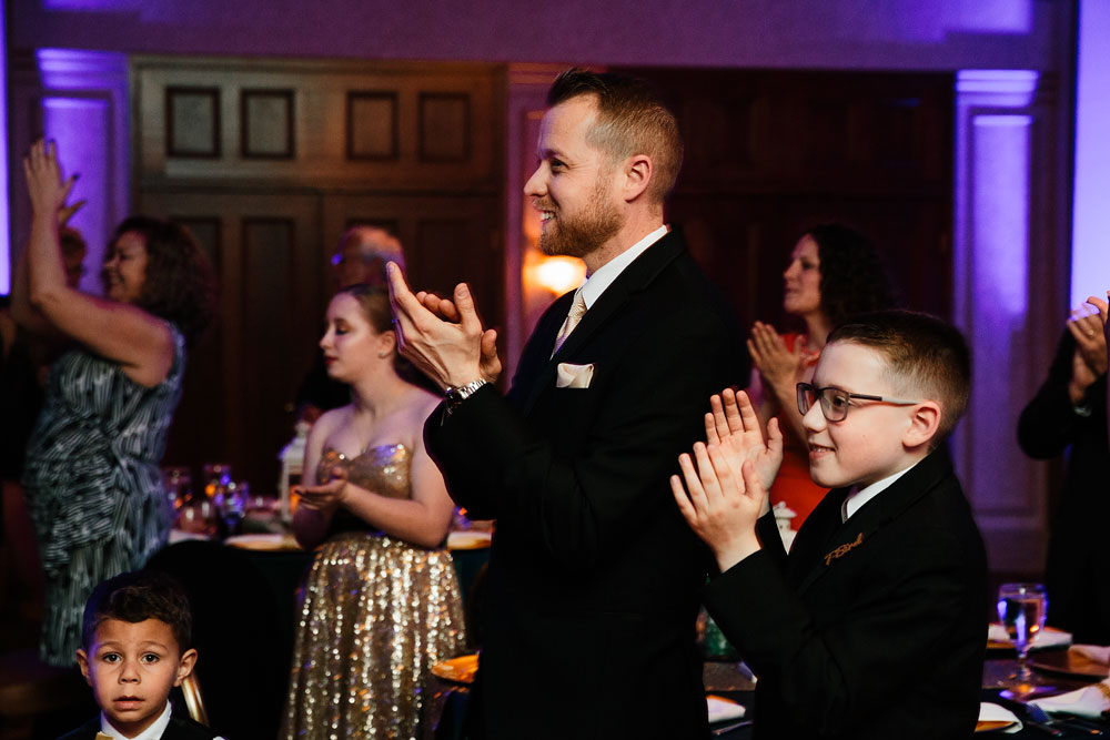 stambaugh-auditorium-youngstown-ohio-cleveland-wedding-photographers-154.jpg