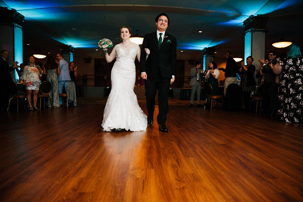 stambaugh-auditorium-youngstown-ohio-cleveland-wedding-photographers-155.jpg