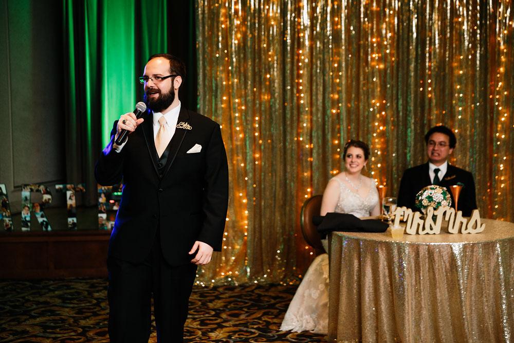 stambaugh-auditorium-youngstown-ohio-cleveland-wedding-photographers-156.jpg