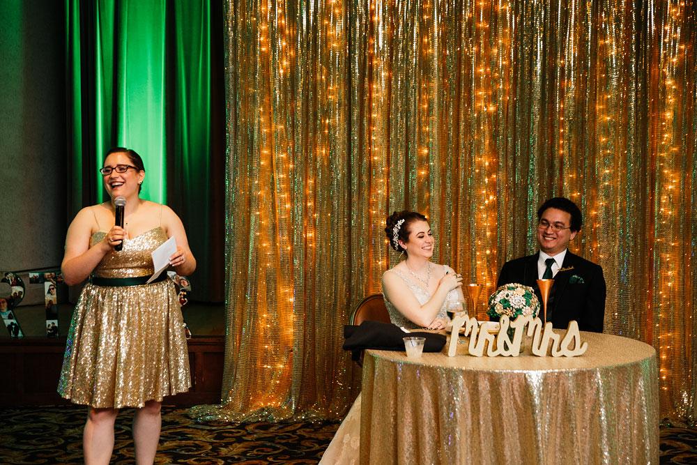 stambaugh-auditorium-youngstown-ohio-cleveland-wedding-photographers-157.jpg