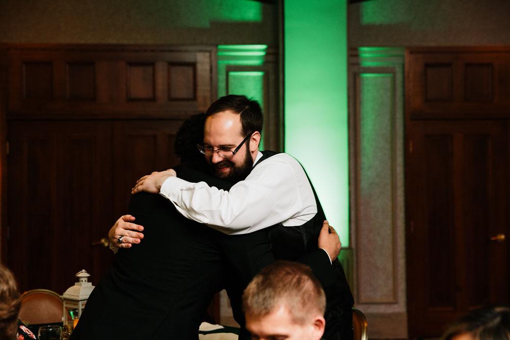 stambaugh-auditorium-youngstown-ohio-cleveland-wedding-photographers-160.jpg