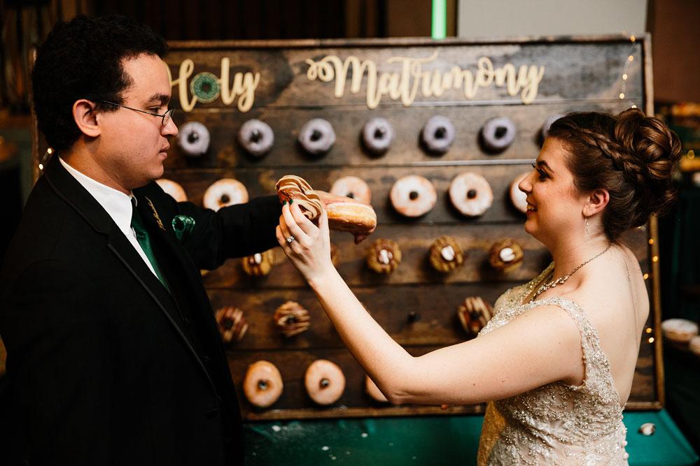 stambaugh-auditorium-youngstown-ohio-cleveland-wedding-photographers-159.jpg
