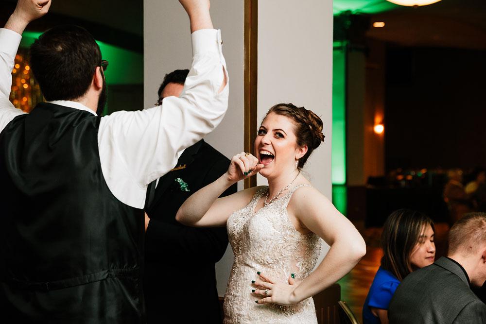 stambaugh-auditorium-youngstown-ohio-cleveland-wedding-photographers-161.jpg