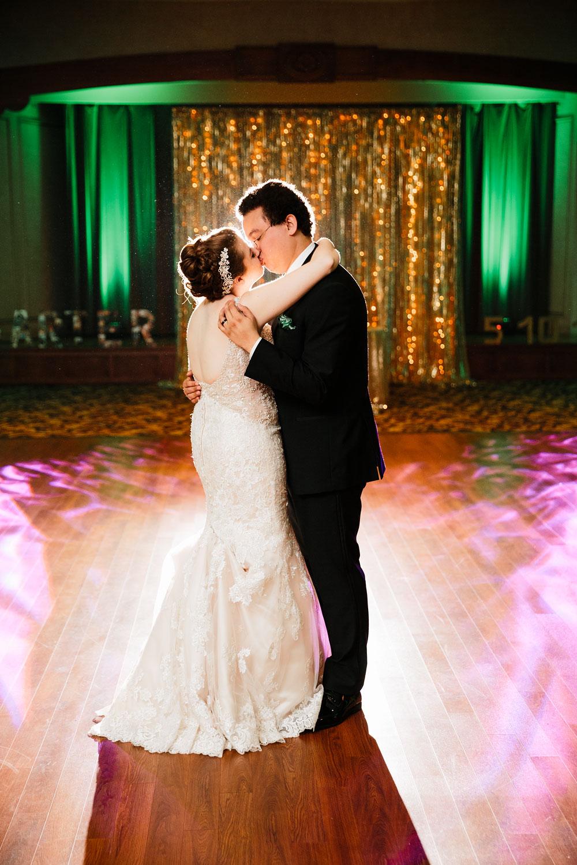 stambaugh-auditorium-youngstown-ohio-cleveland-wedding-photographers-162.jpg