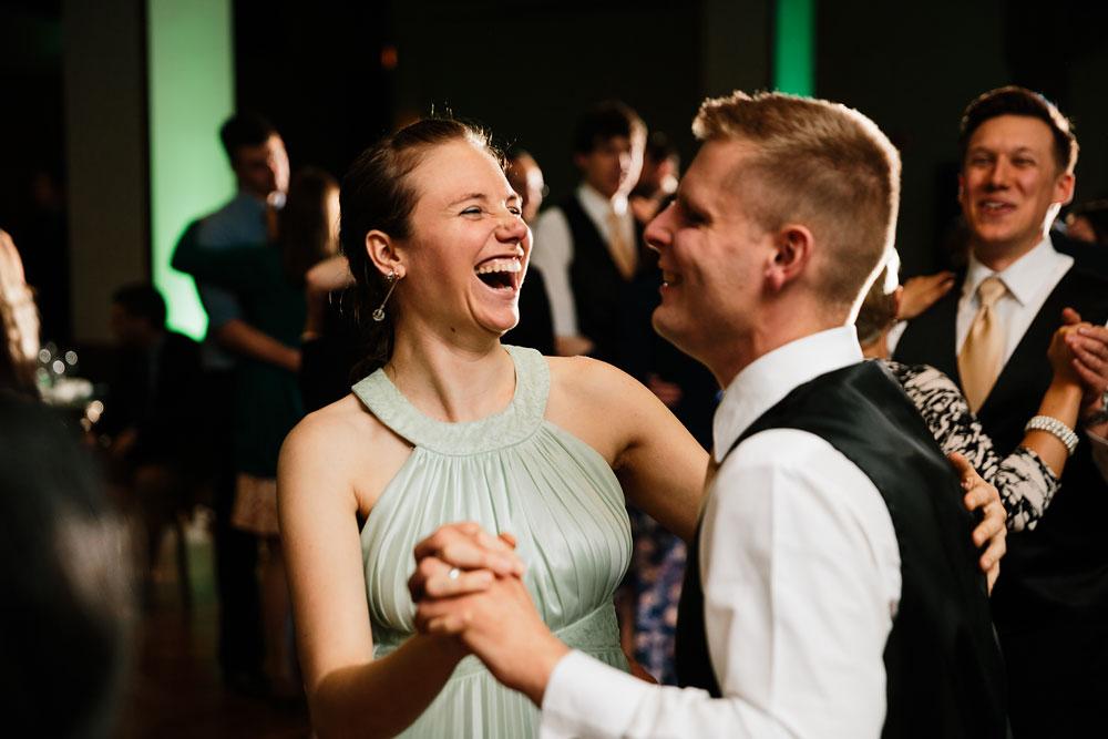 stambaugh-auditorium-youngstown-ohio-cleveland-wedding-photographers-165.jpg