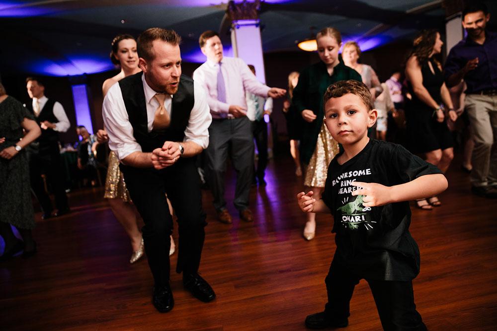 stambaugh-auditorium-youngstown-ohio-cleveland-wedding-photographers-170.jpg