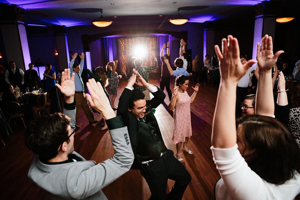 stambaugh-auditorium-youngstown-ohio-cleveland-wedding-photographers-172.jpg