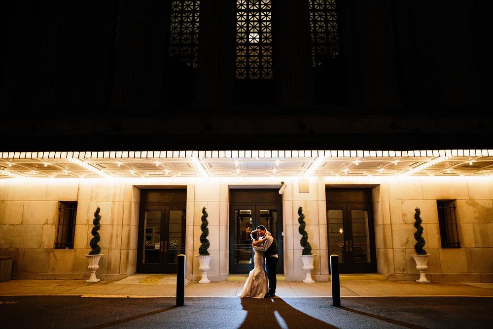 stambaugh-auditorium-youngstown-ohio-cleveland-wedding-photographers-176.jpg