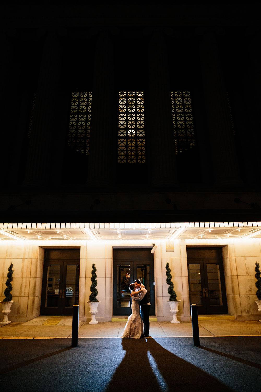 stambaugh-auditorium-youngstown-ohio-cleveland-wedding-photographers-177.jpg