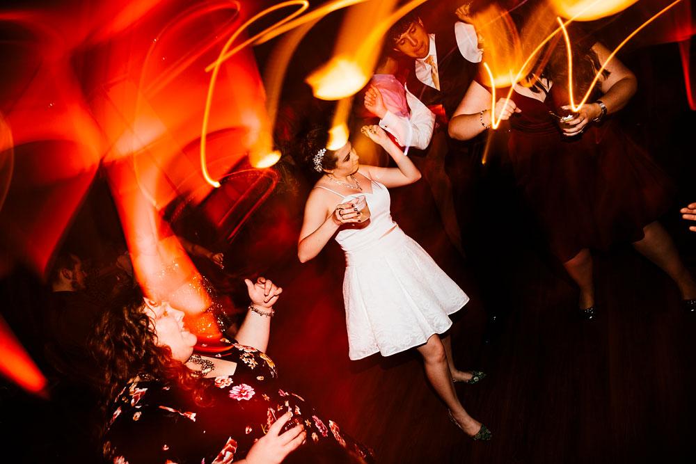 stambaugh-auditorium-youngstown-ohio-cleveland-wedding-photographers-180.jpg