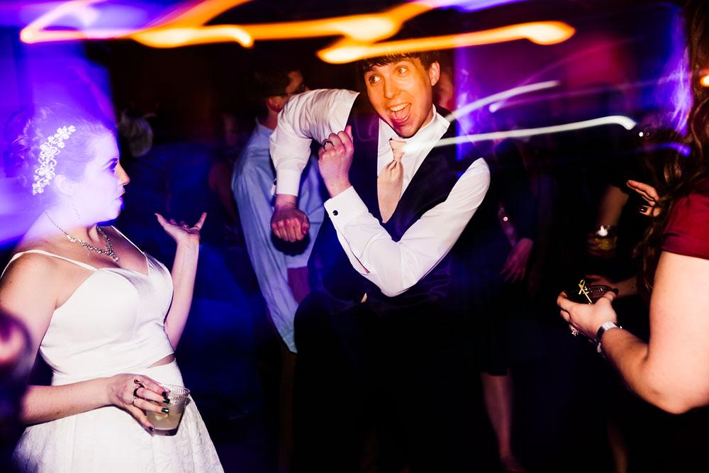 stambaugh-auditorium-youngstown-ohio-cleveland-wedding-photographers-181.jpg