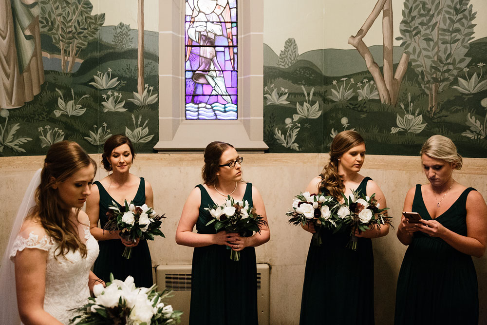 wedding-photographers-in-cleveland-downtown-st-john-cathedral-silver-lake-country-club-cuyahoga-valley-national-park-photography-27.jpg