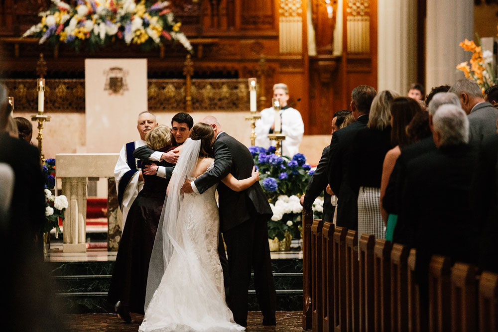 wedding-photographers-in-cleveland-downtown-st-john-cathedral-silver-lake-country-club-cuyahoga-valley-national-park-photography-47.jpg