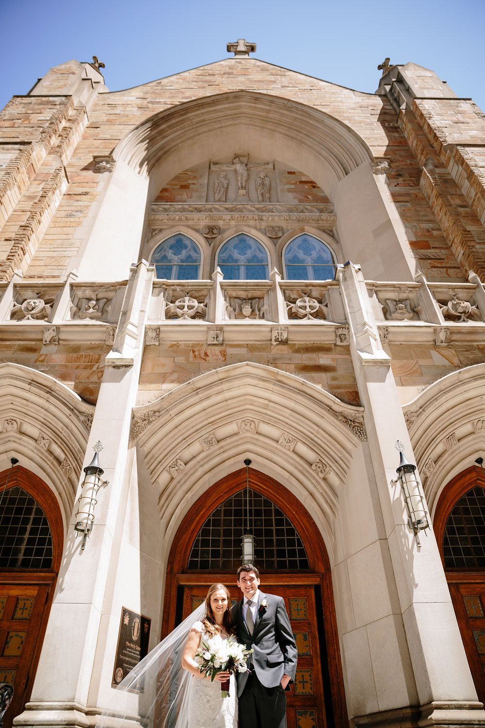 wedding-photographers-in-cleveland-downtown-st-john-cathedral-silver-lake-country-club-cuyahoga-valley-national-park-photography-64.jpg