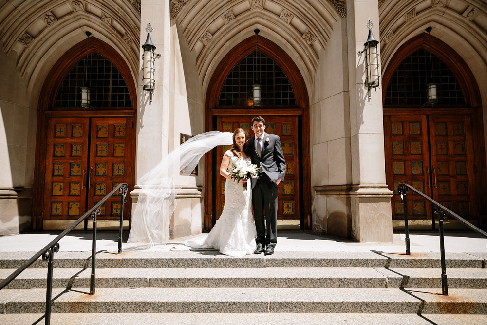 wedding-photographers-in-cleveland-downtown-st-john-cathedral-silver-lake-country-club-cuyahoga-valley-national-park-photography-65.jpg